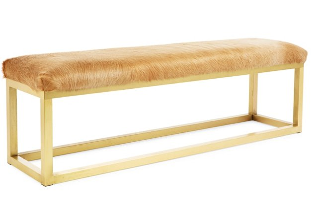 one kings lane bench.jpg