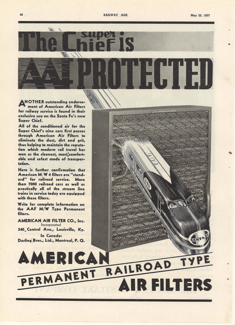 SF The Super Chief is AAF Protected.jpg