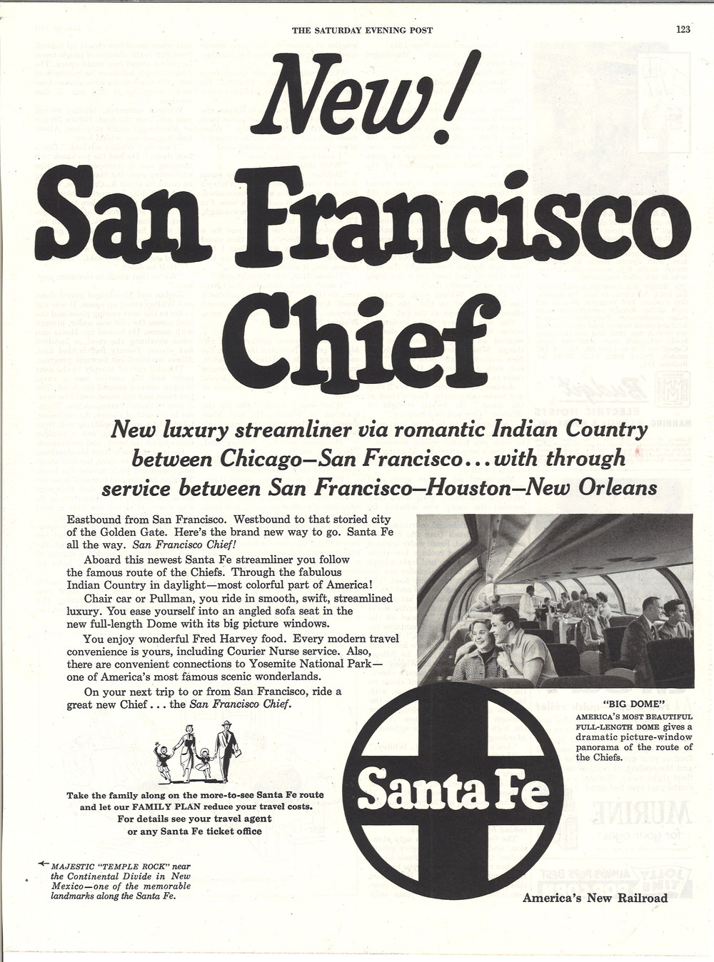 SF New San Francisco Chief P1.jpg