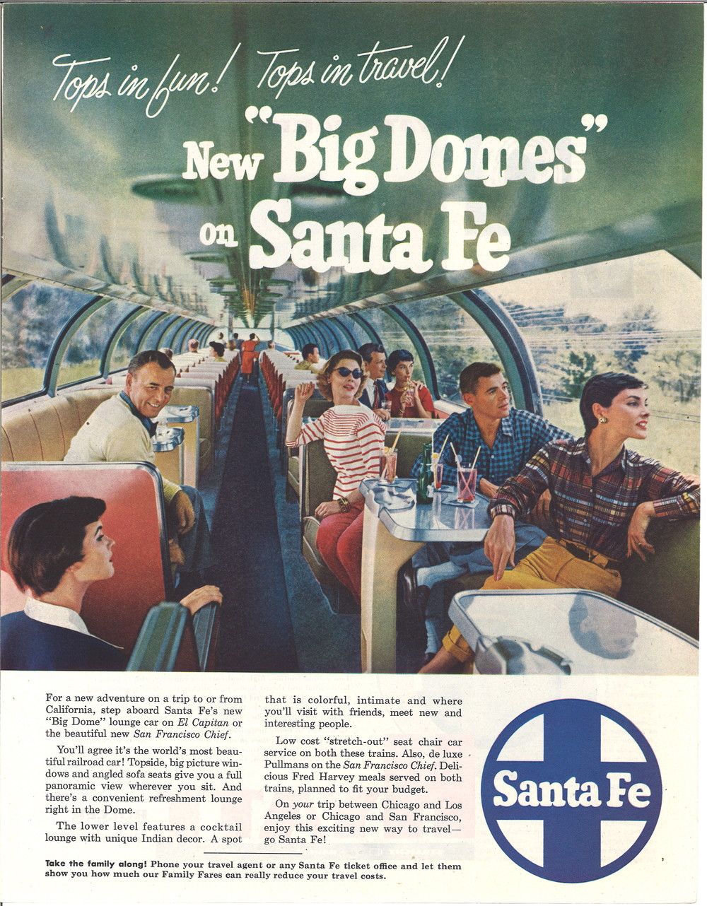 New Big Domes on Santa Fe.jpg