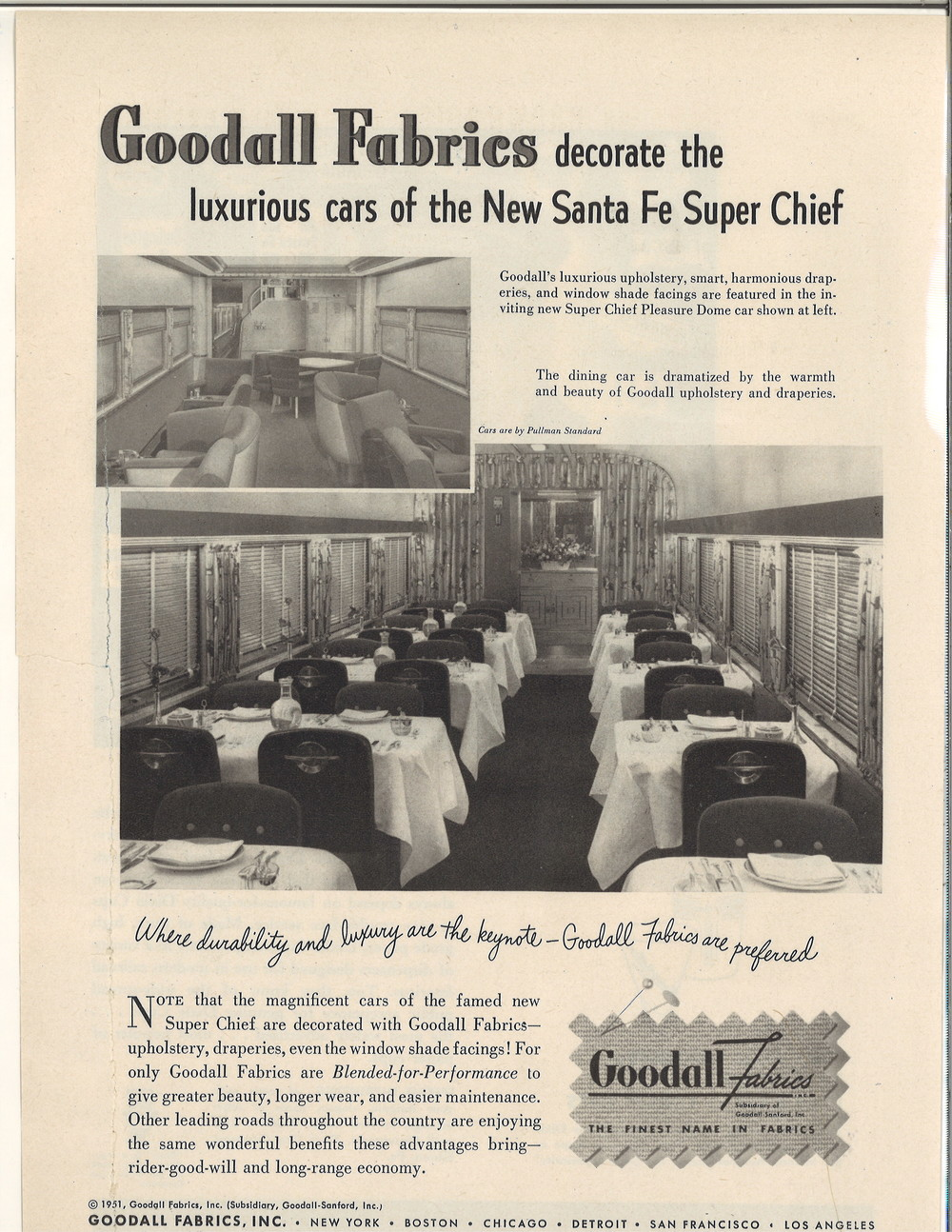 Goodall Fabrics SF Super Chief.jpg