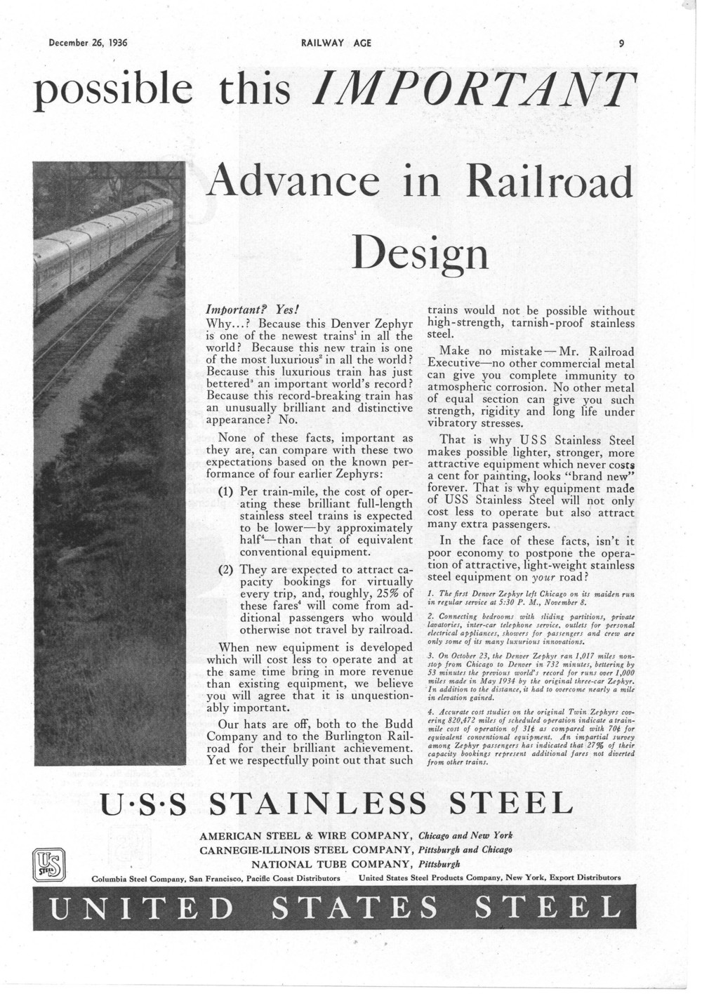 Budd possible this Important Advance in Railroad Design.jpg