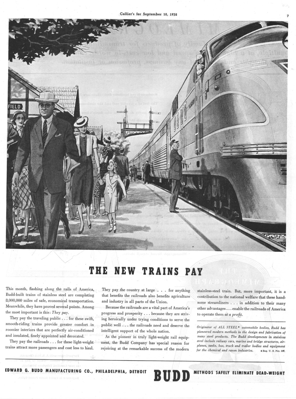 Budd - The New Trains Pay .jpg