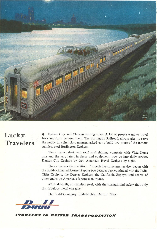 Budd - Lucky Travelers .jpg