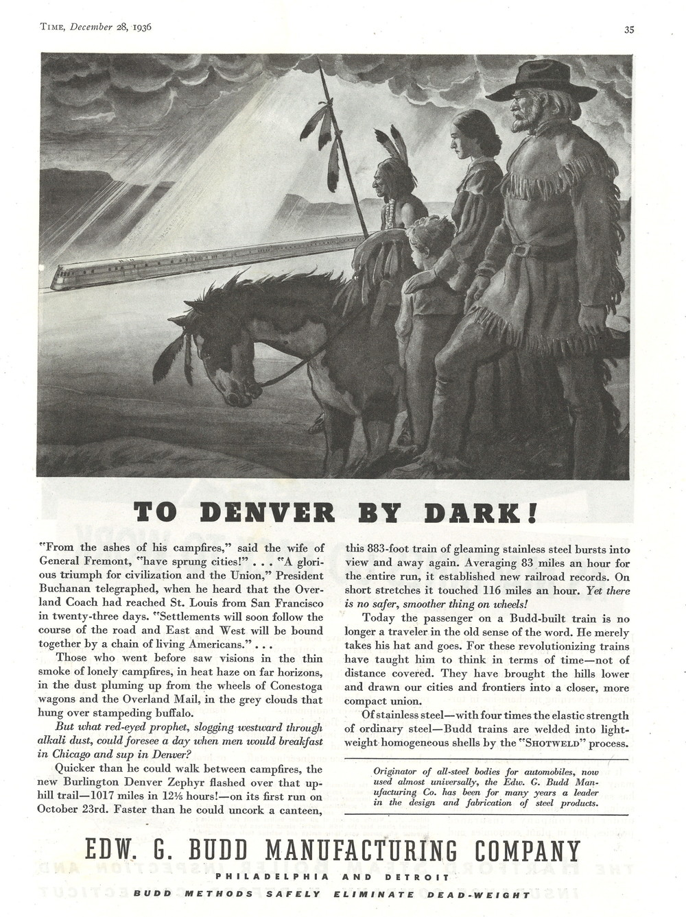 Budd - To Denver By Dark!.jpg
