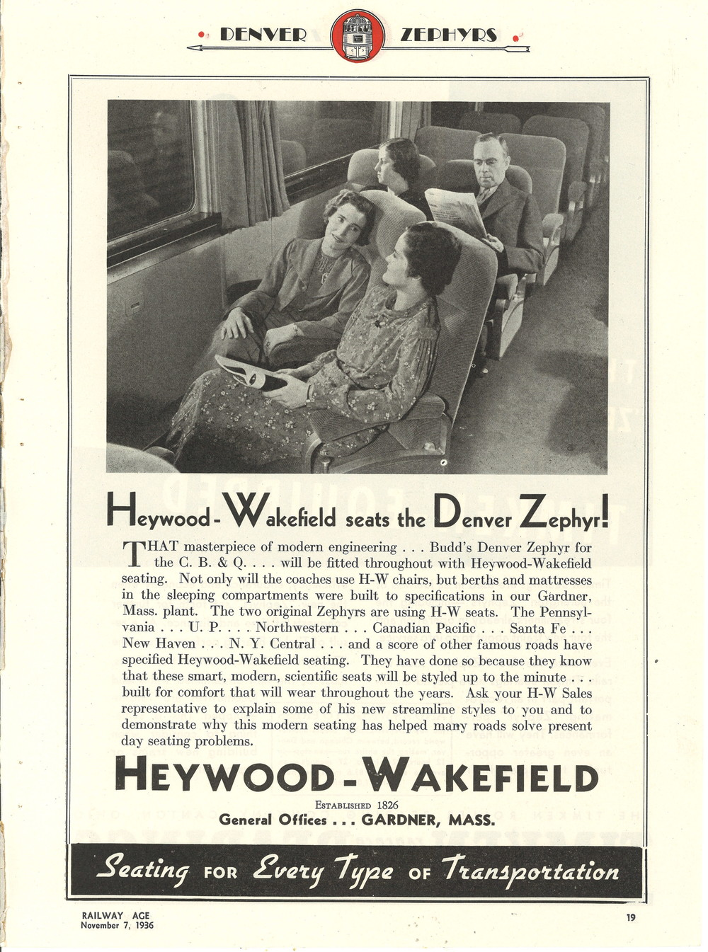 Heywood-Wakefield seats the Denver Zephyr!.jpg