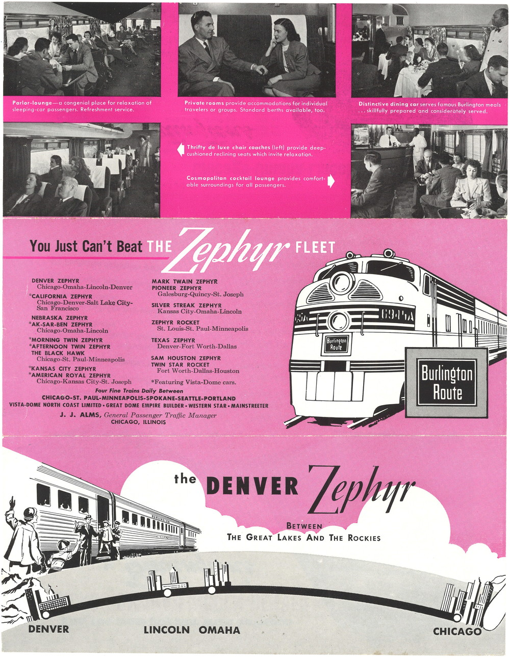 You Just Can't Beat The Denver Zephyr Fleet .jpg