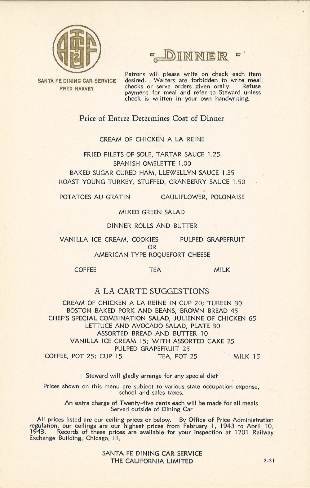 Santa Fe California Limited Dinner Menu.jpg