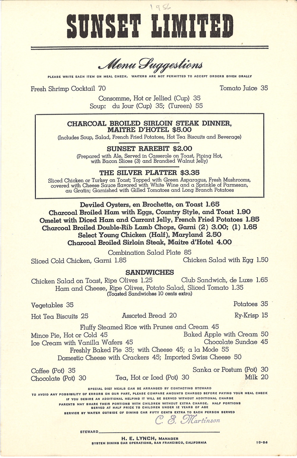 SP Sunset Limited Menu 10-56.jpg