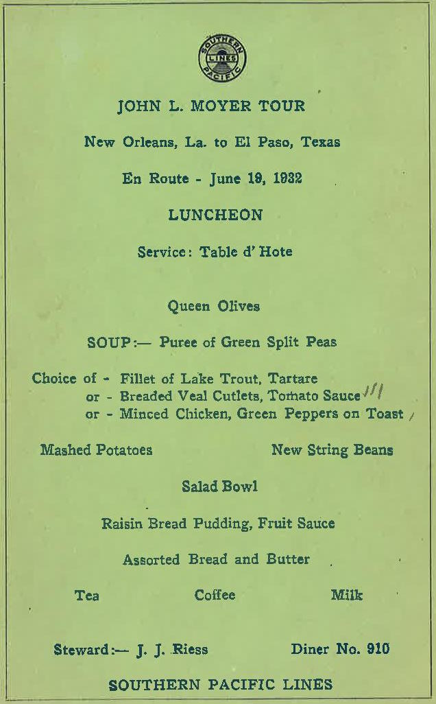 SP John L. Moyer Tour Lunch Menu 6-32-page-001.jpg