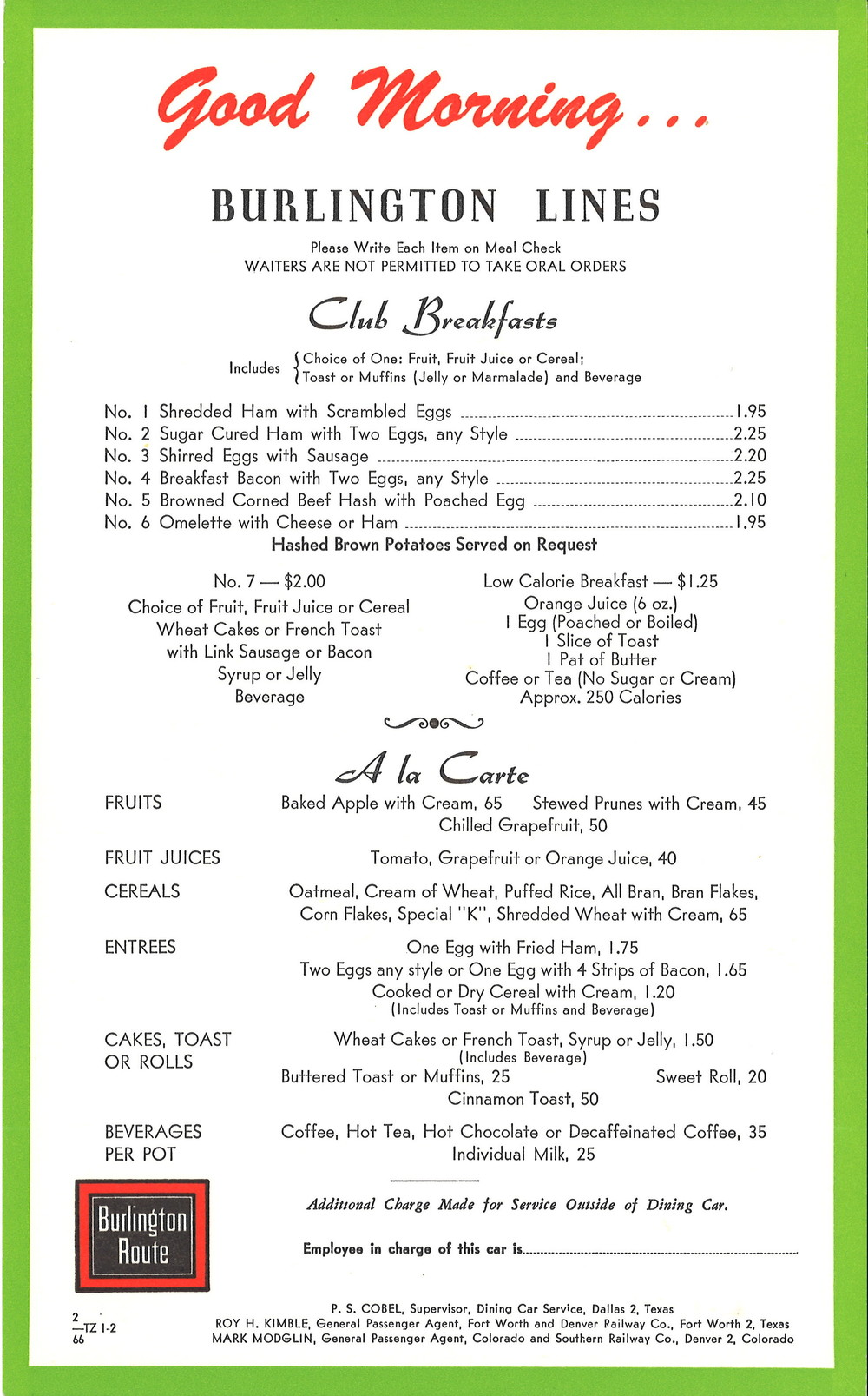 Burlington Breakfast Menu 2-66 .jpg