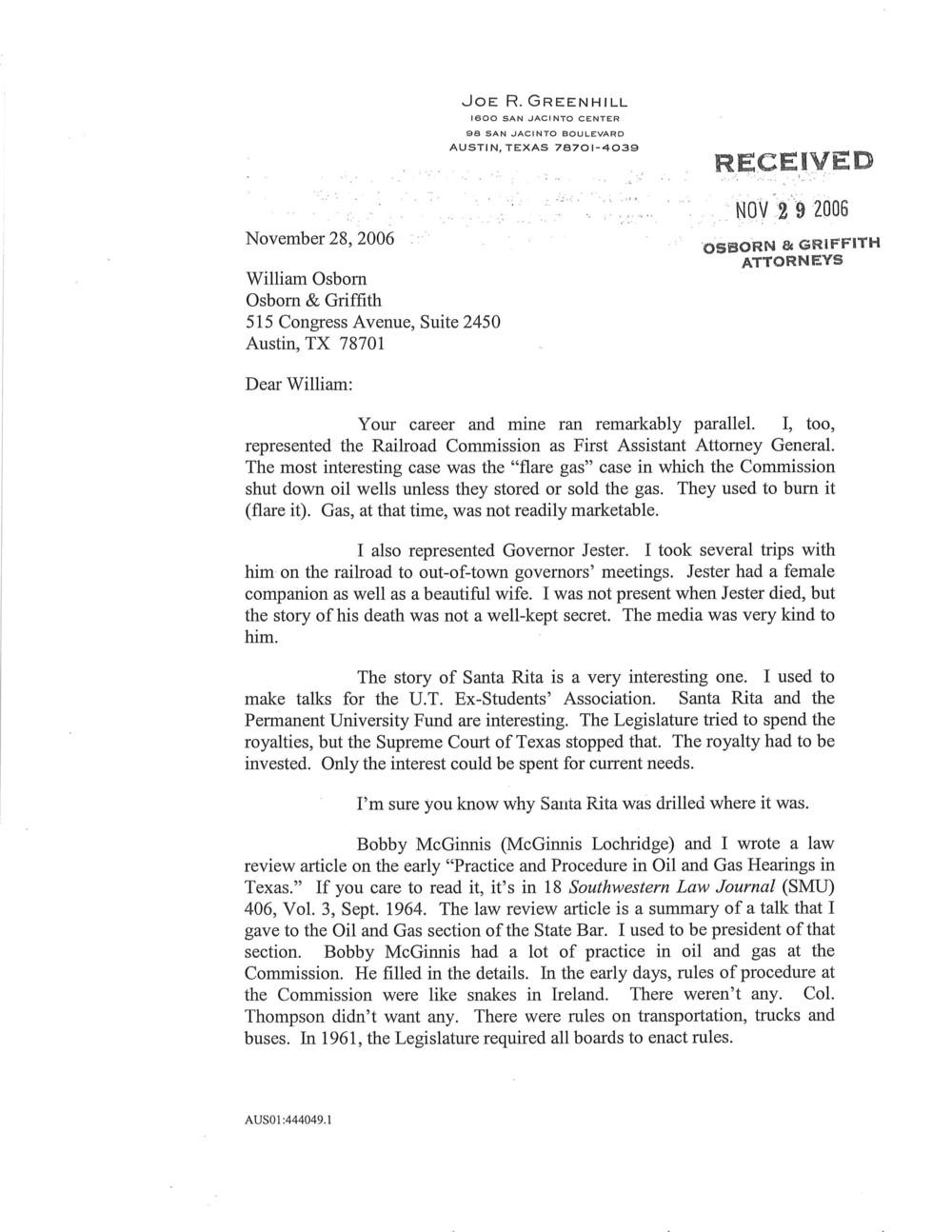 2006 - Letter 2 .jpg