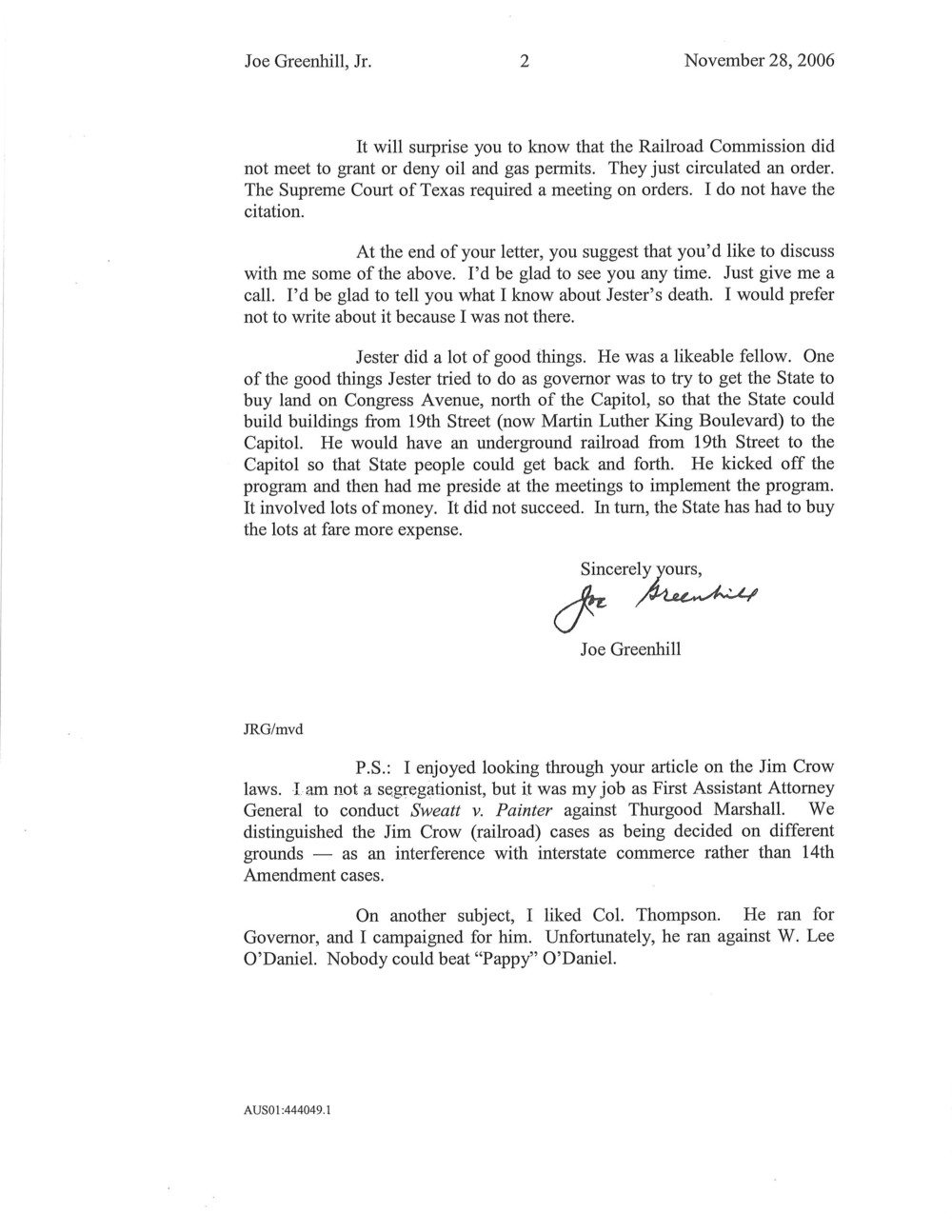 2006 - Letter 1.jpg