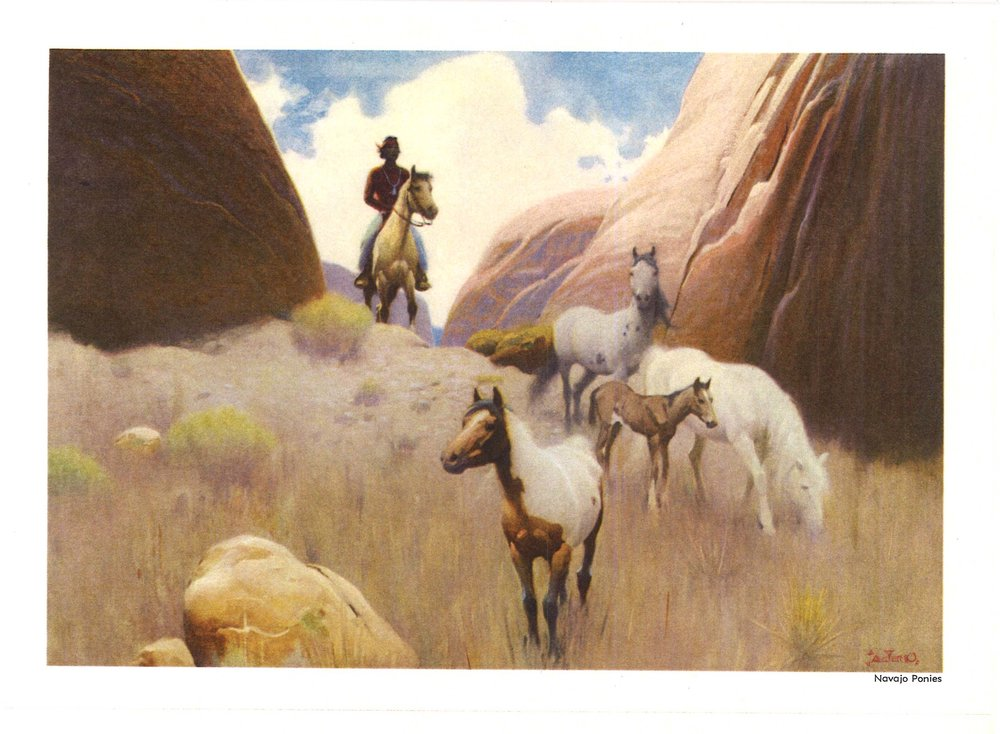 Santa+Fe+Navajo+Ponies+Menu 1.jpg