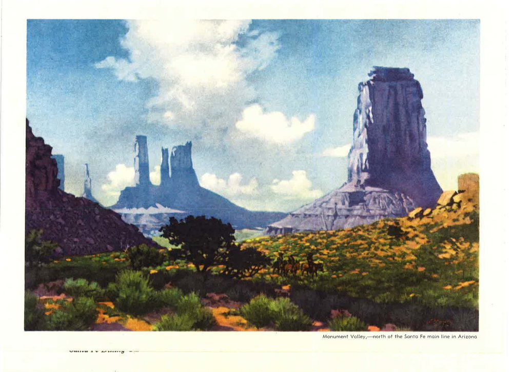 Santa+Fe+Monument+Valley+-+nora+Fe+main+line+in+Arizona+Menu 1.jpg