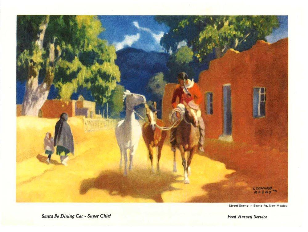 Santa+Fe+-+Street+Scene+in+Santa+Fe,+New+Mexico+ 1.jpg