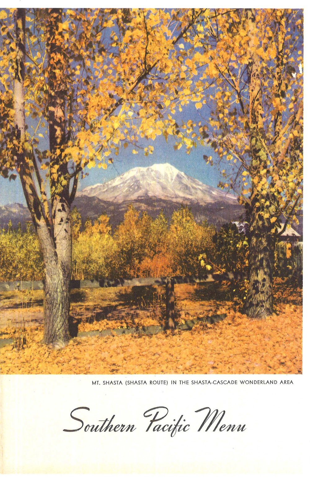 SP+Mt.+Shasta+Shasta-Cascade+Wonderland+Area+Lunch+Menu+7-48 1a.jpg