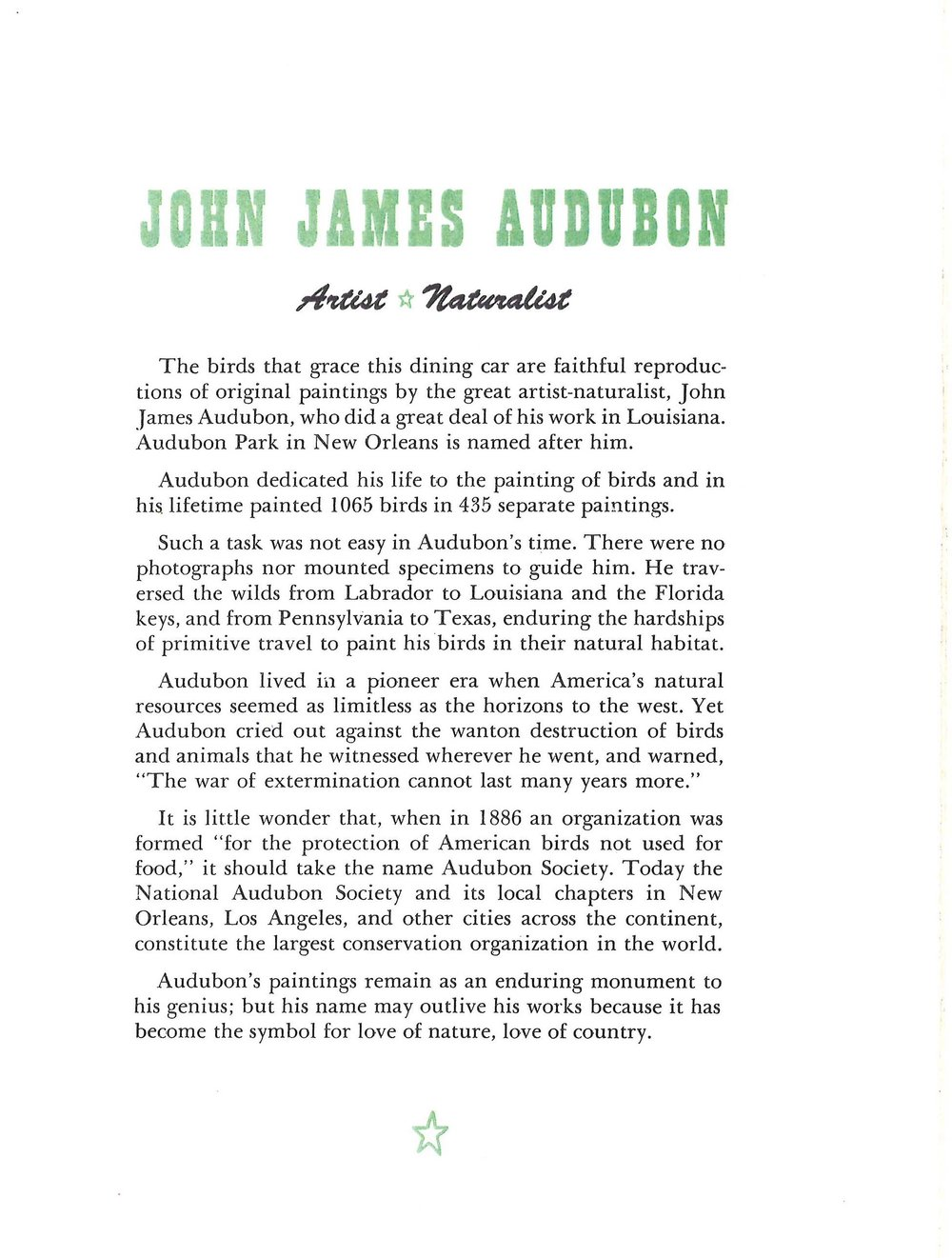 SP+John+James+Audubon+Breakfast+Menu+3-64 3.jpg