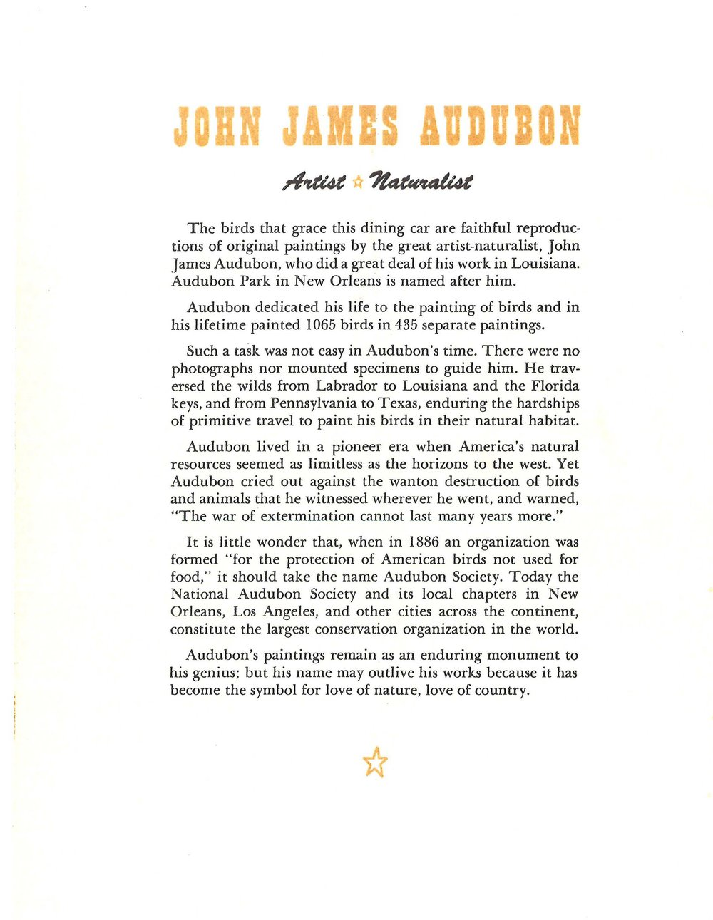 SP+John+James+Audubon+Dinner+Menu+3-65 3.jpg