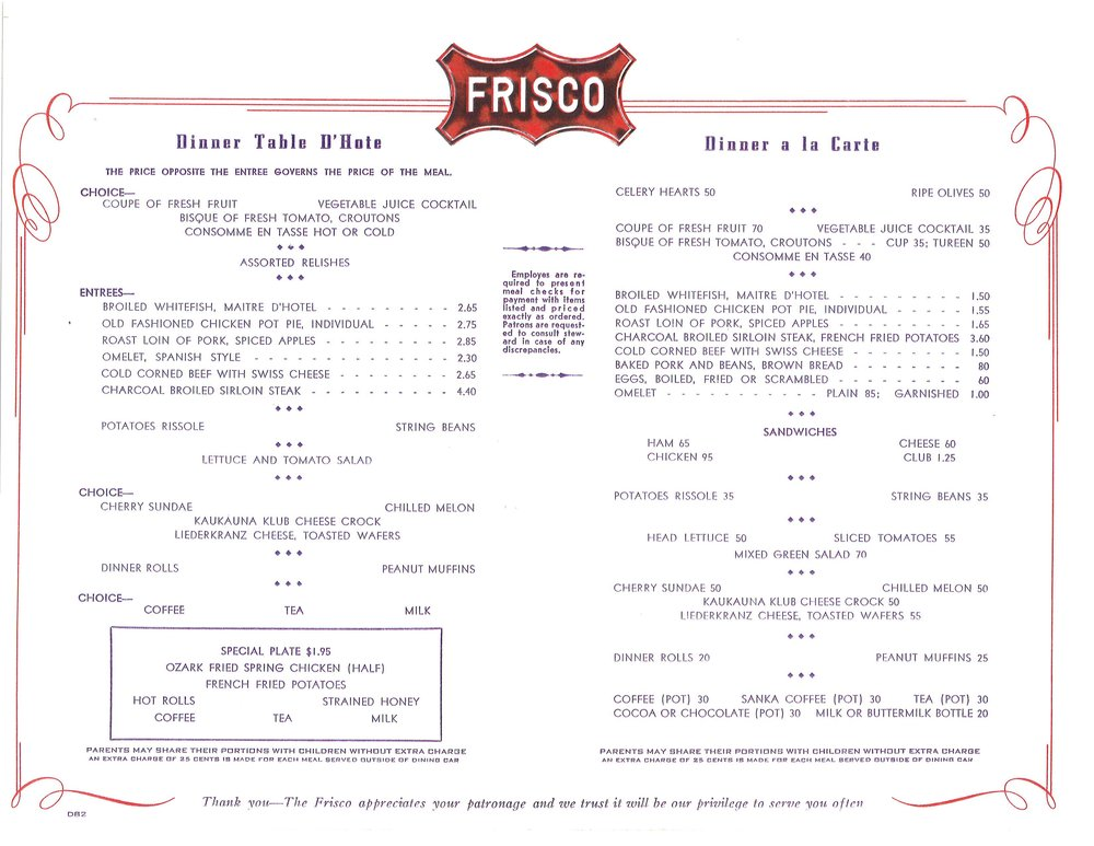 Frisco+-+Texas+Special+Dinner+Menu 2.jpg