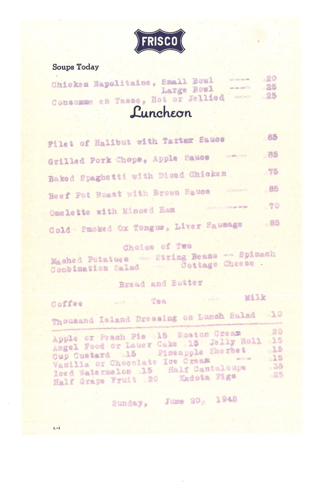 Frisco+1948+-+Lunch+Menu 2.jpg
