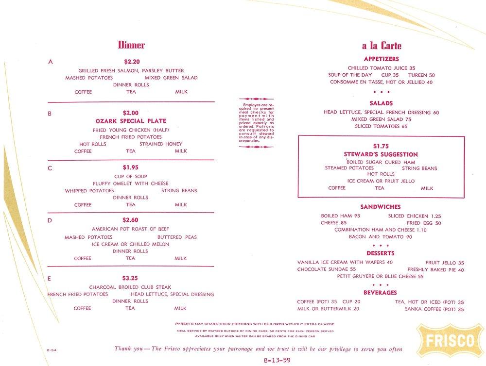 Frisco+1959+Dinner+Menu 2.jpg