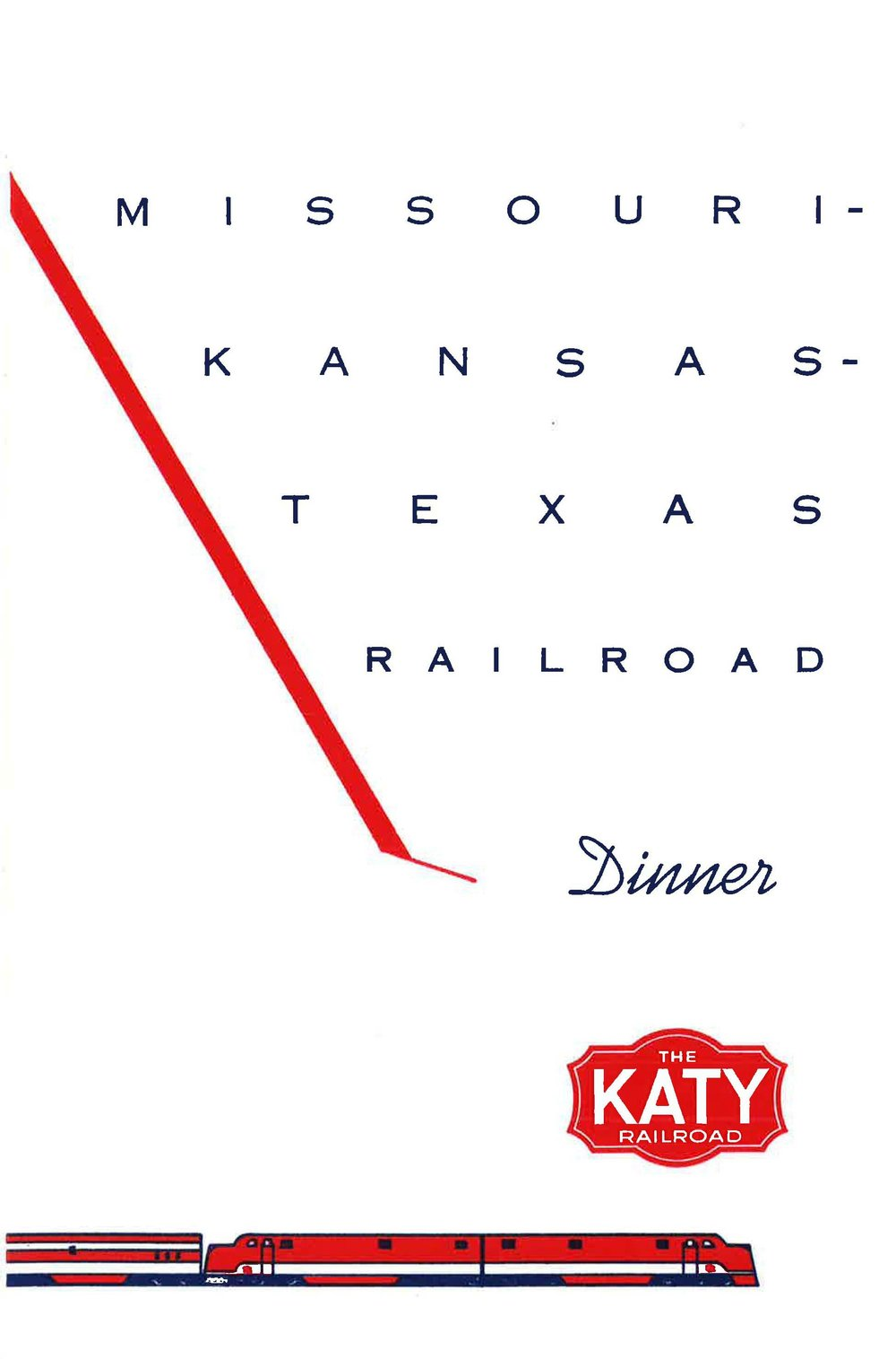 Katy+Railroad+-+MKT++Railroad+Dinner+Menu 1a.jpg