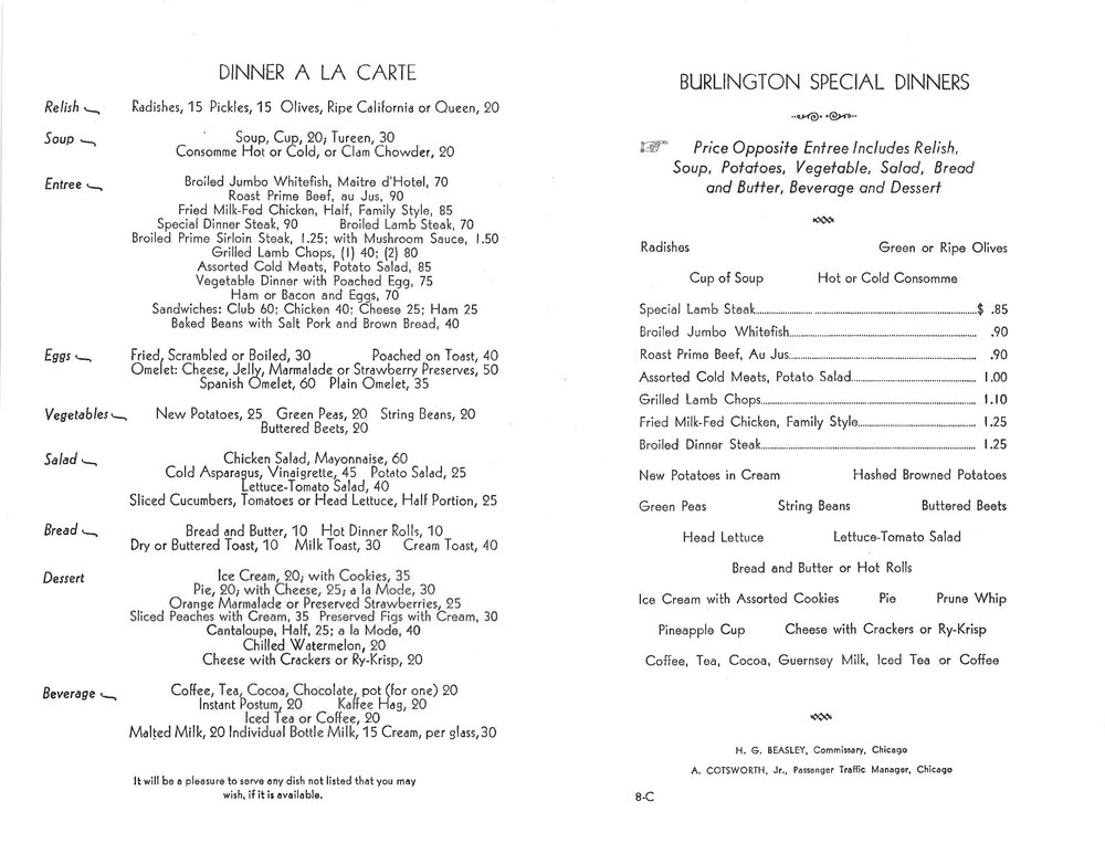 Burlington+World's+Fair+Chicago+Dinner+Menu+1933 2.jpg
