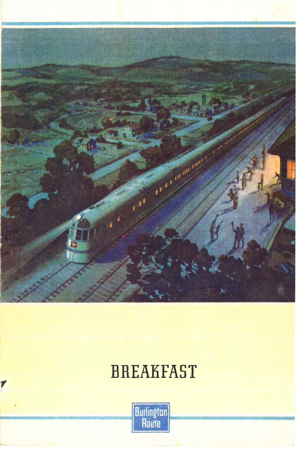 Burlington+Denver+Zephyr+Breakfast+Menu+1-44 1a.jpg
