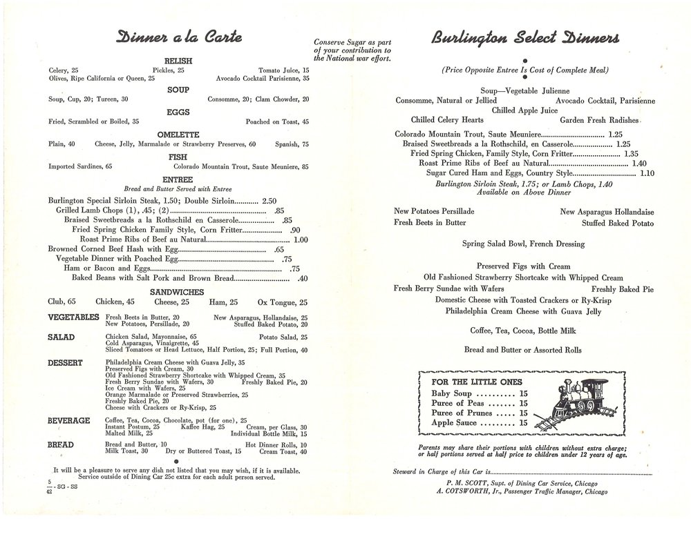 Burlington+Dinner+Menu+5-42 2.jpg