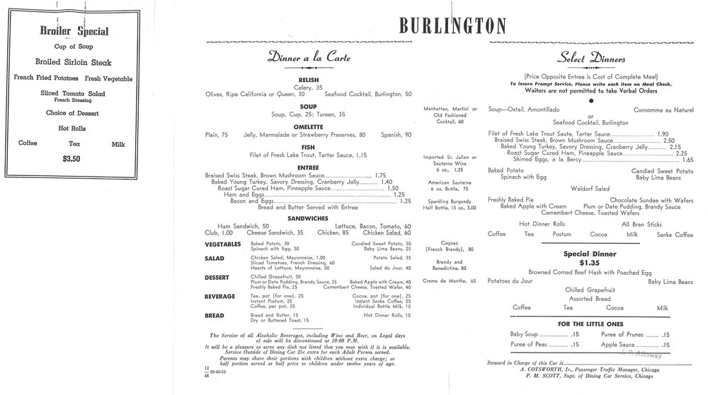 Burlington+Guy+on+Horseback+Dinner+Menu+12-48+ 2.jpg
