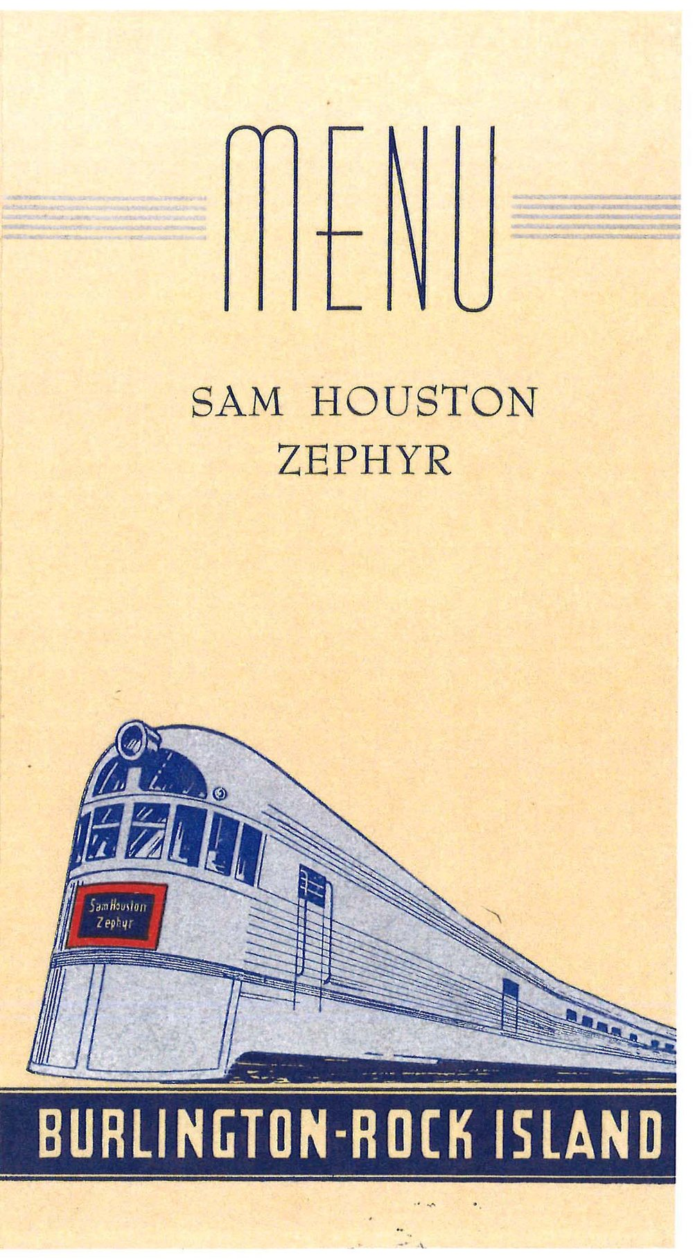 Burlington+Sam+Houston+Zephyr+Menu 1a.jpg