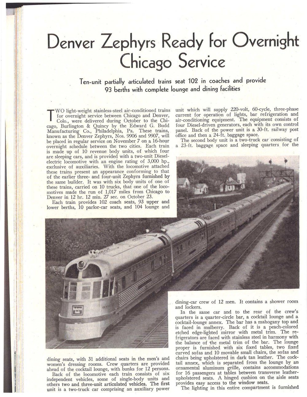 1936+Railway+Age+Article+-+Compressed 1.jpg