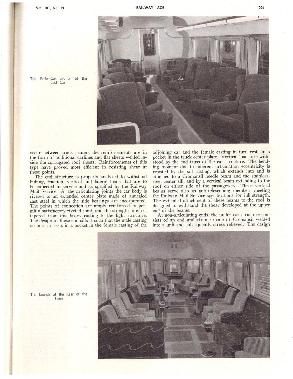 1936+Railway+Age+Article+-+Compressed 6.jpg