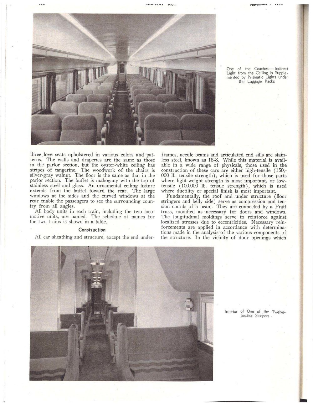 1936+Railway+Age+Article+-+Compressed 5.jpg