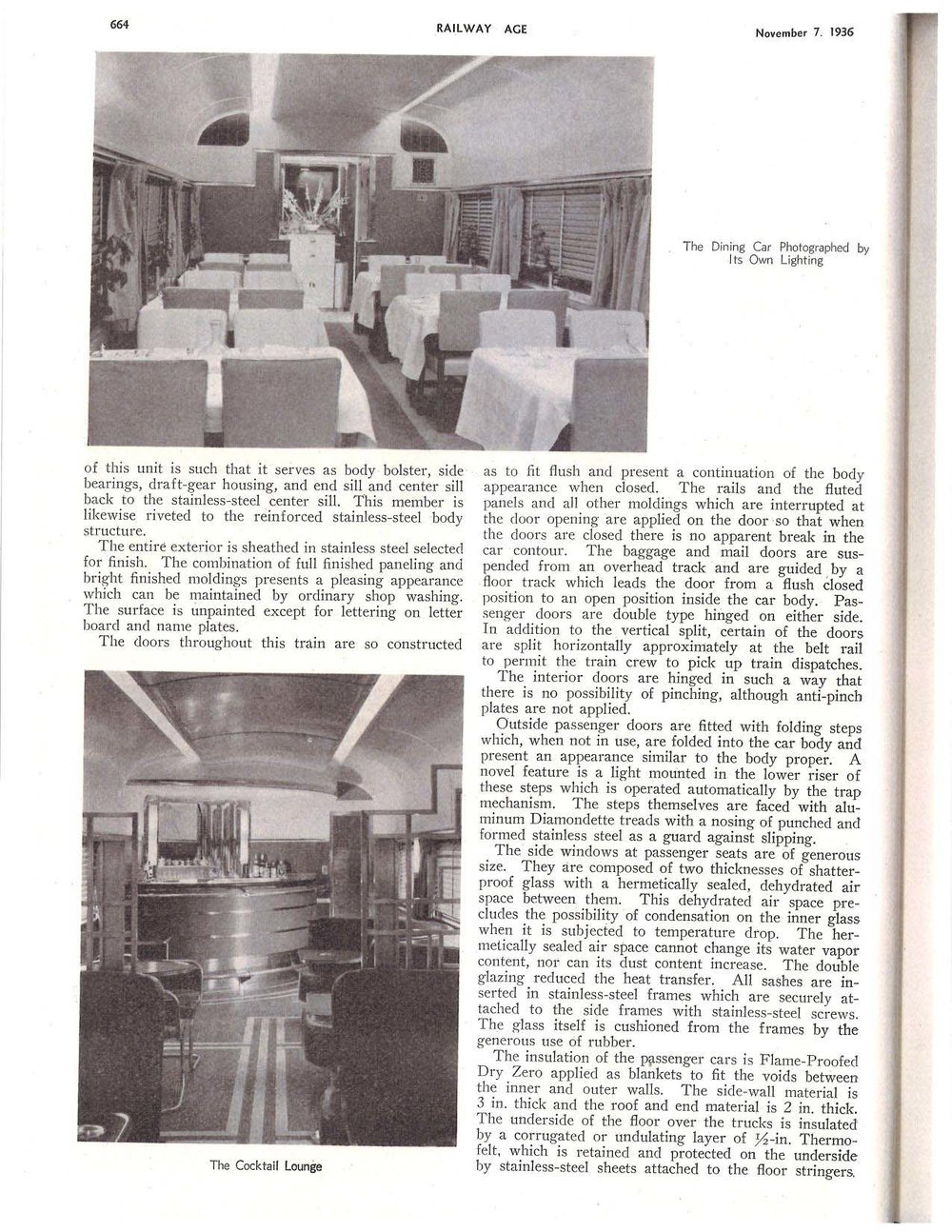 1936+Railway+Age+Article+-+Compressed 7.jpg