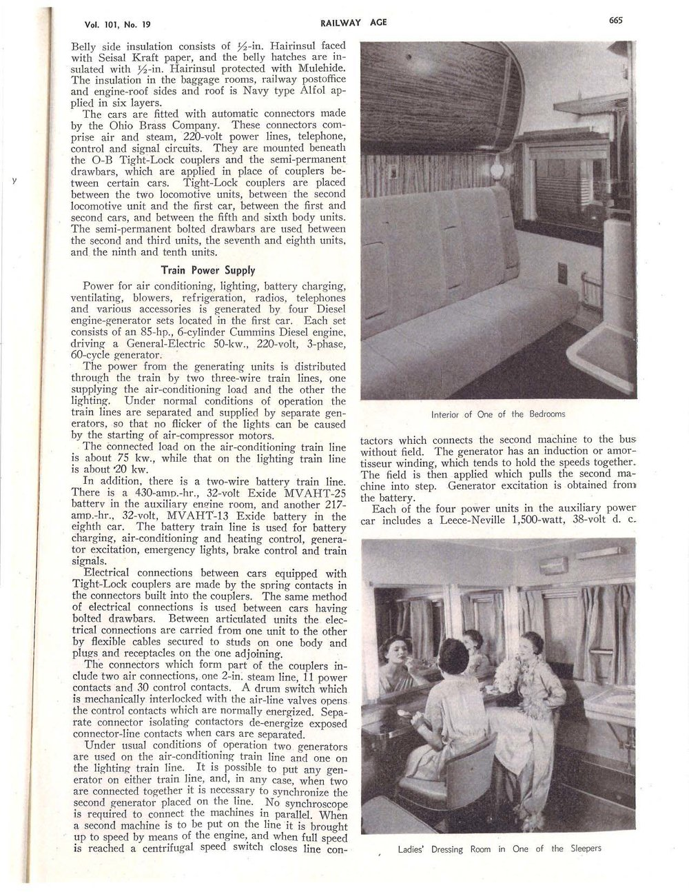 1936+Railway+Age+Article+-+Compressed 8.jpg
