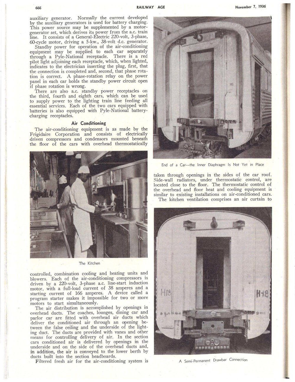 1936+Railway+Age+Article+-+Compressed 9.jpg