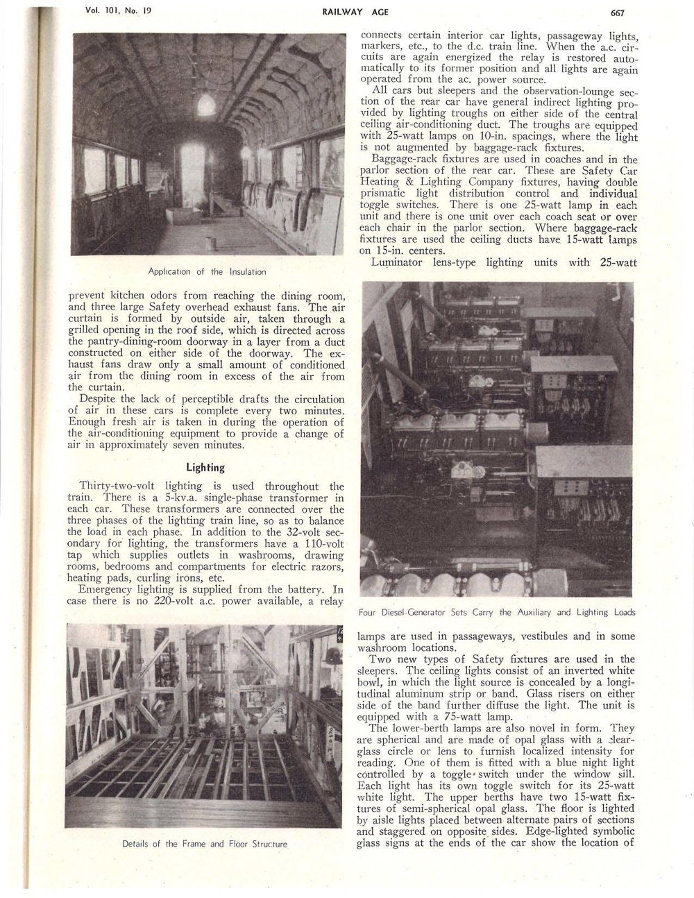 1936+Railway+Age+Article+-+Compressed 10.jpg