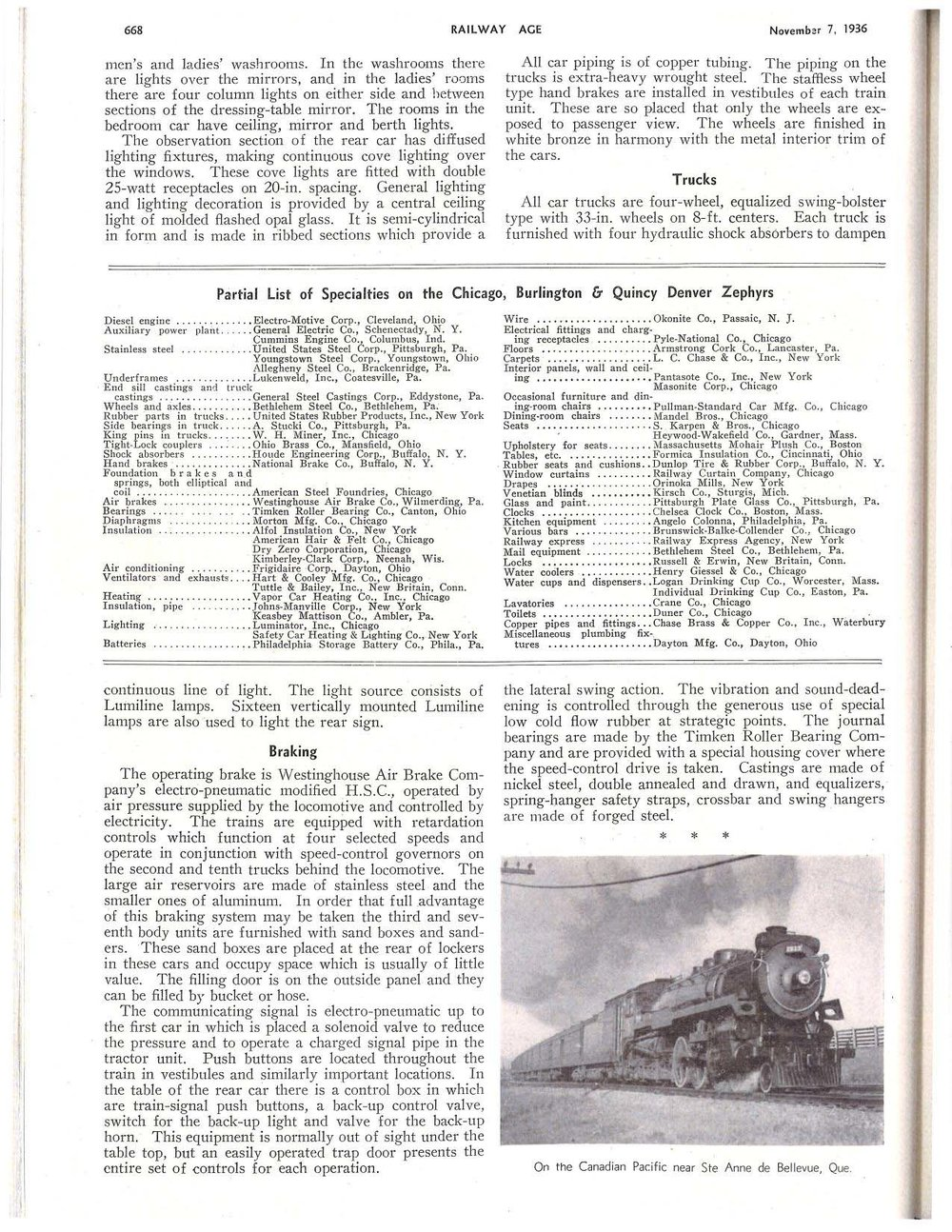 1936+Railway+Age+Article+-+Compressed 11.jpg
