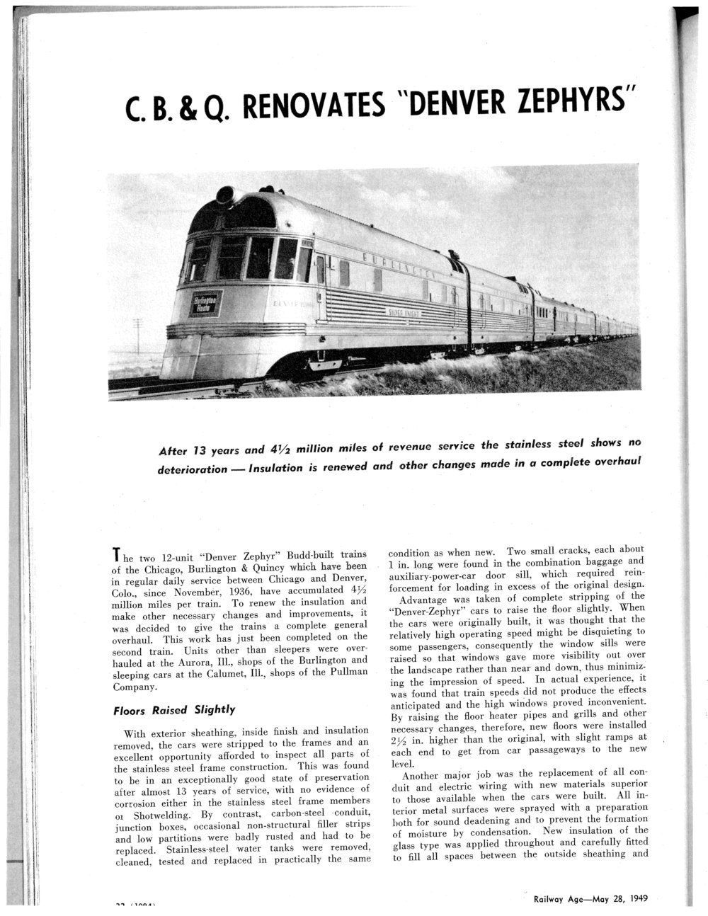 1949+Railway+Age+Article+on+car+updates 1.jpg