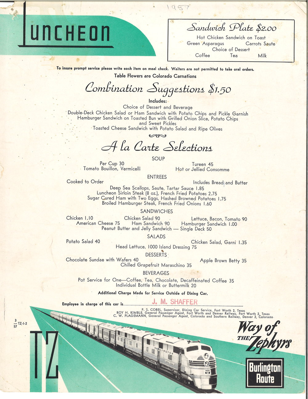 Burlington Way of the Zephyr Lunch Menu.jpg
