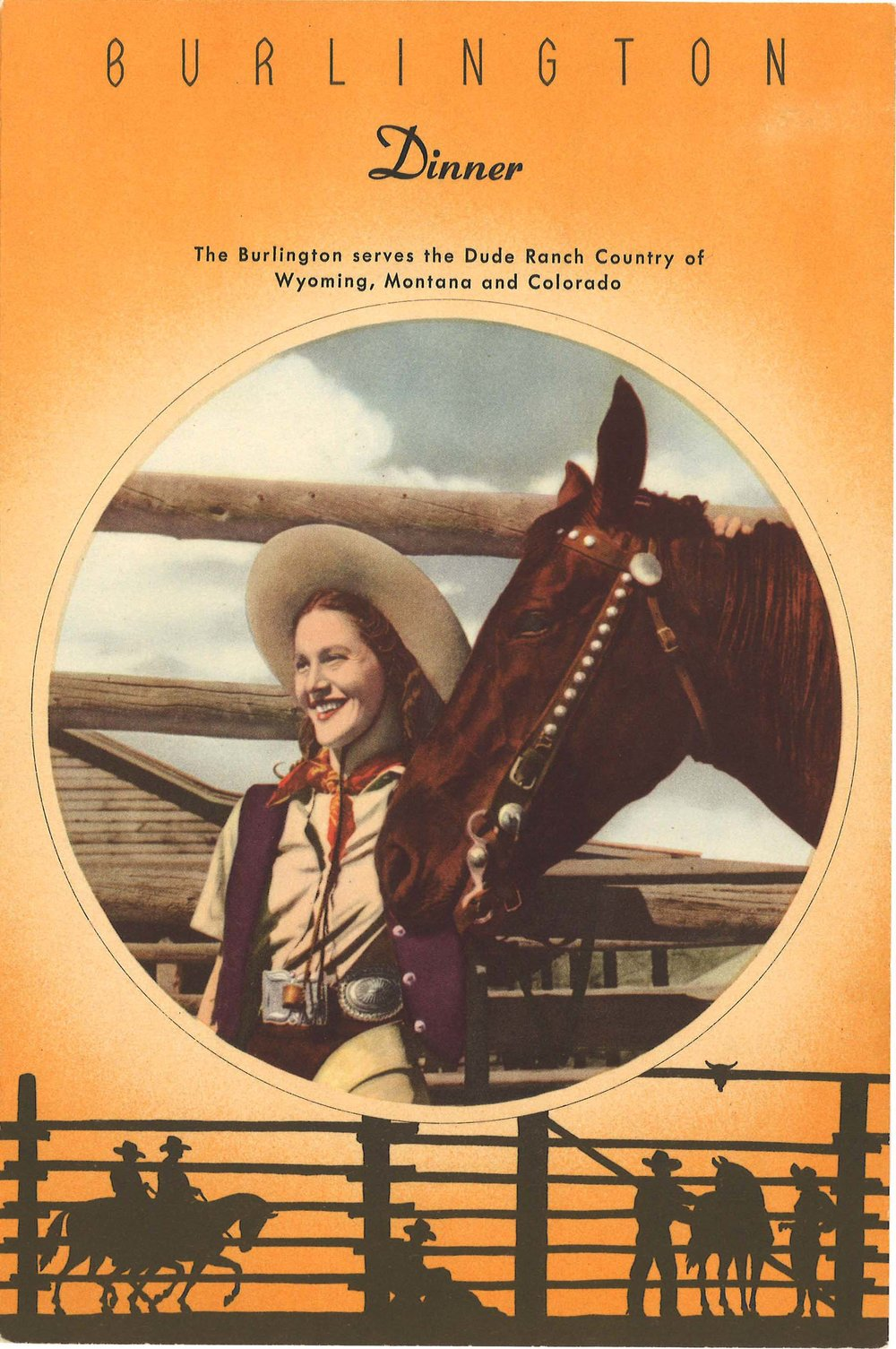 Burlington Dude Ranch Dinner Menu1.jpg