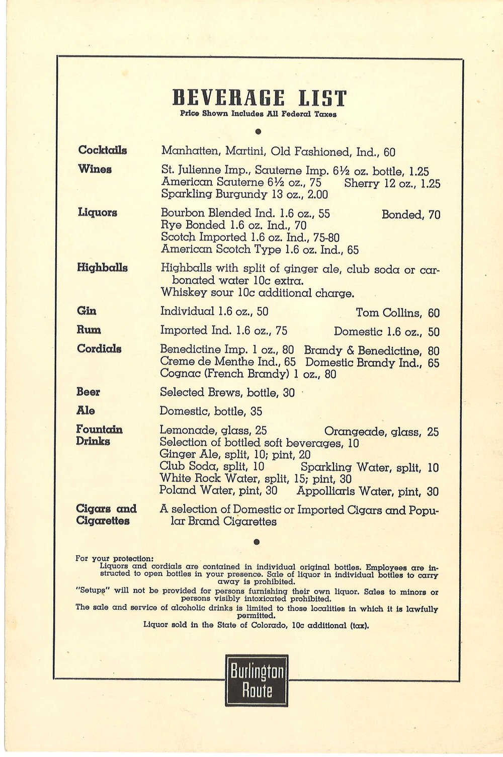 Burlington Dude Ranch Dinner Menu3.jpg