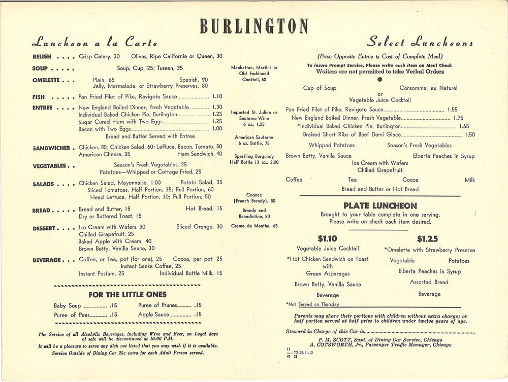 Burlington Lunch Menu 2a.jpg