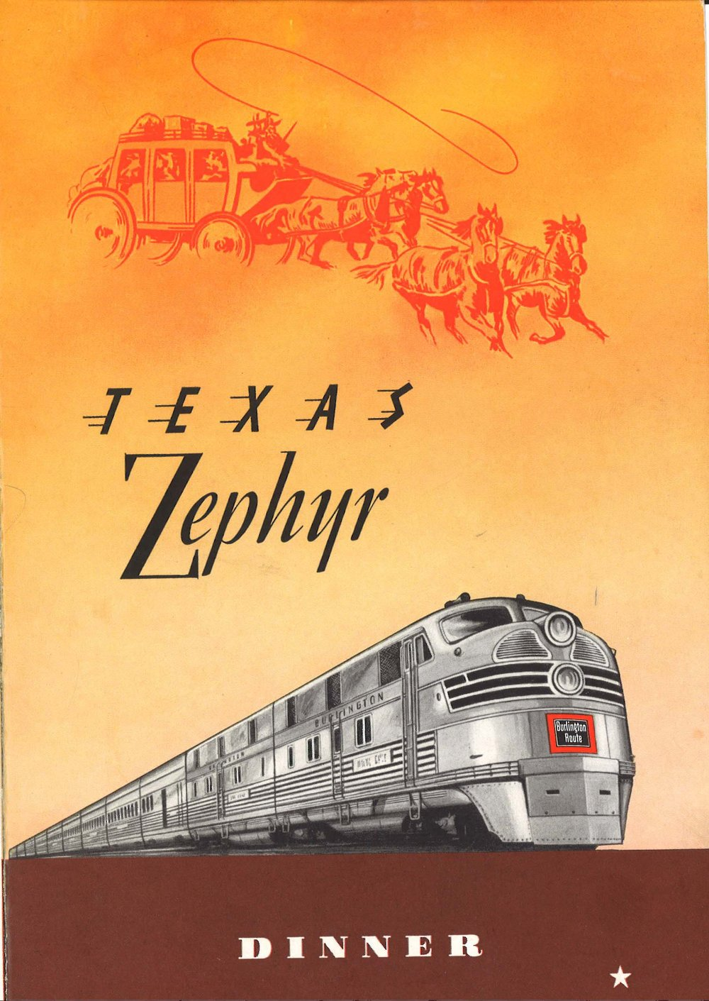 Burlington Texas Zephyr Dinner Menu 1.jpg