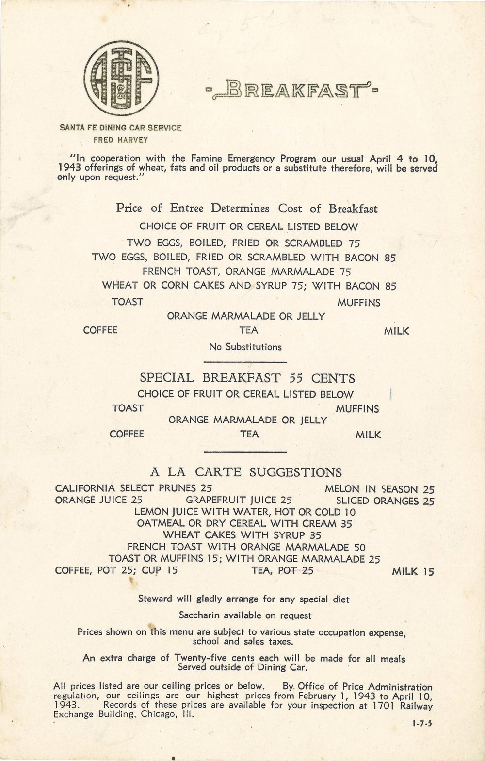 Santa Fe Breakfast Menu 1943_Cropped.jpg