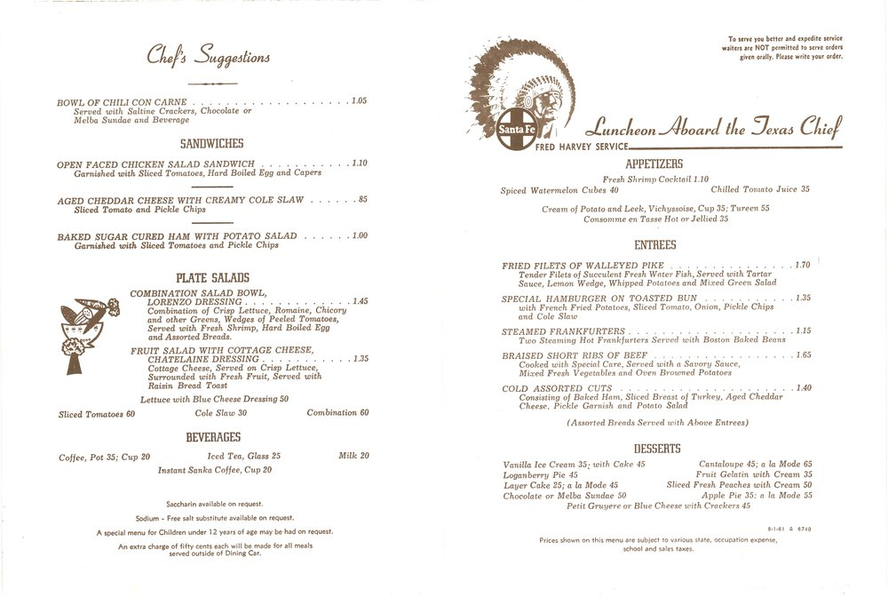 Santa Fe The Blanket Weaver Lunch Menu2.jpg