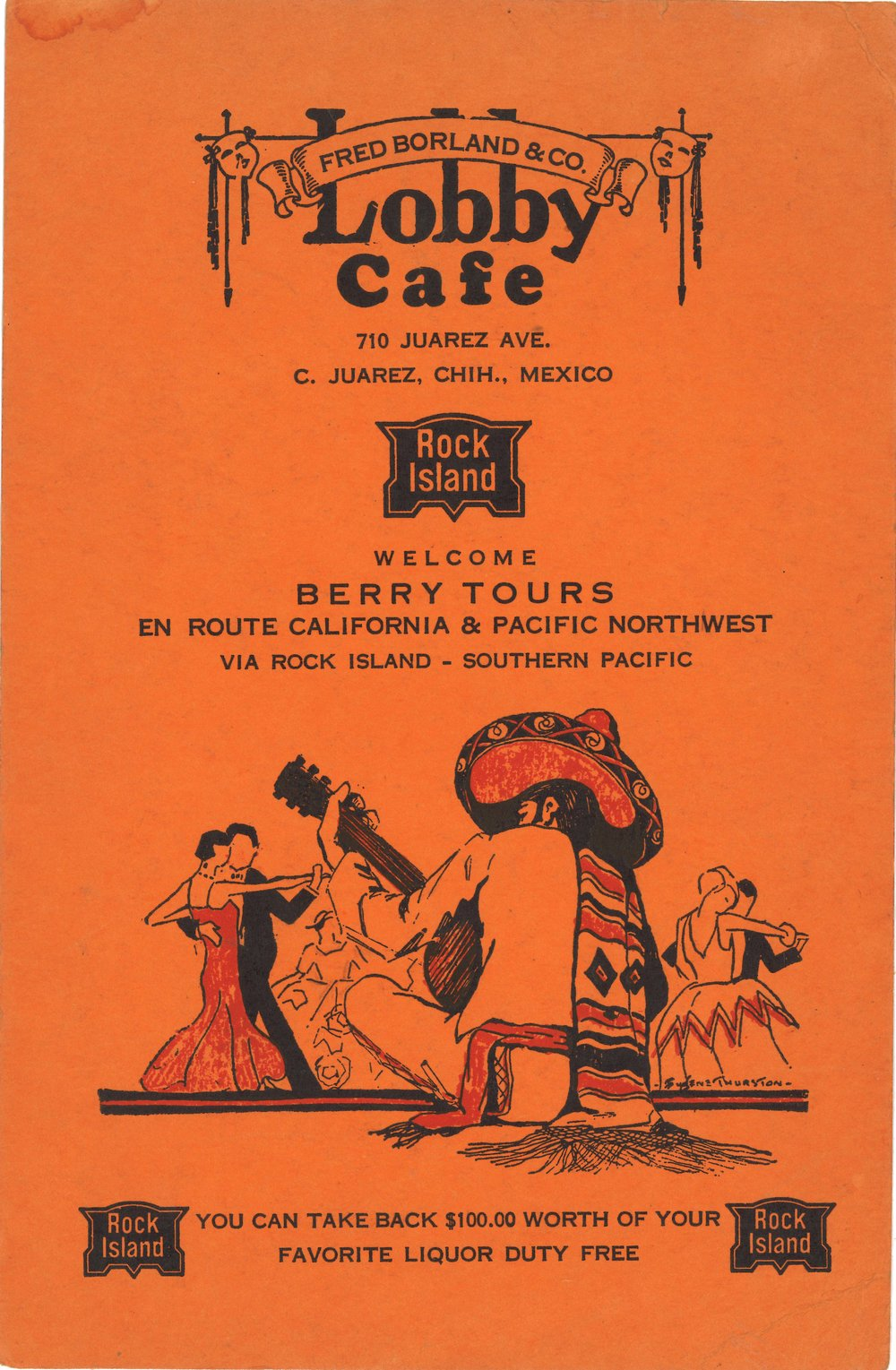 Fred Borland and Co Lobby Cafe Menu_small.jpg