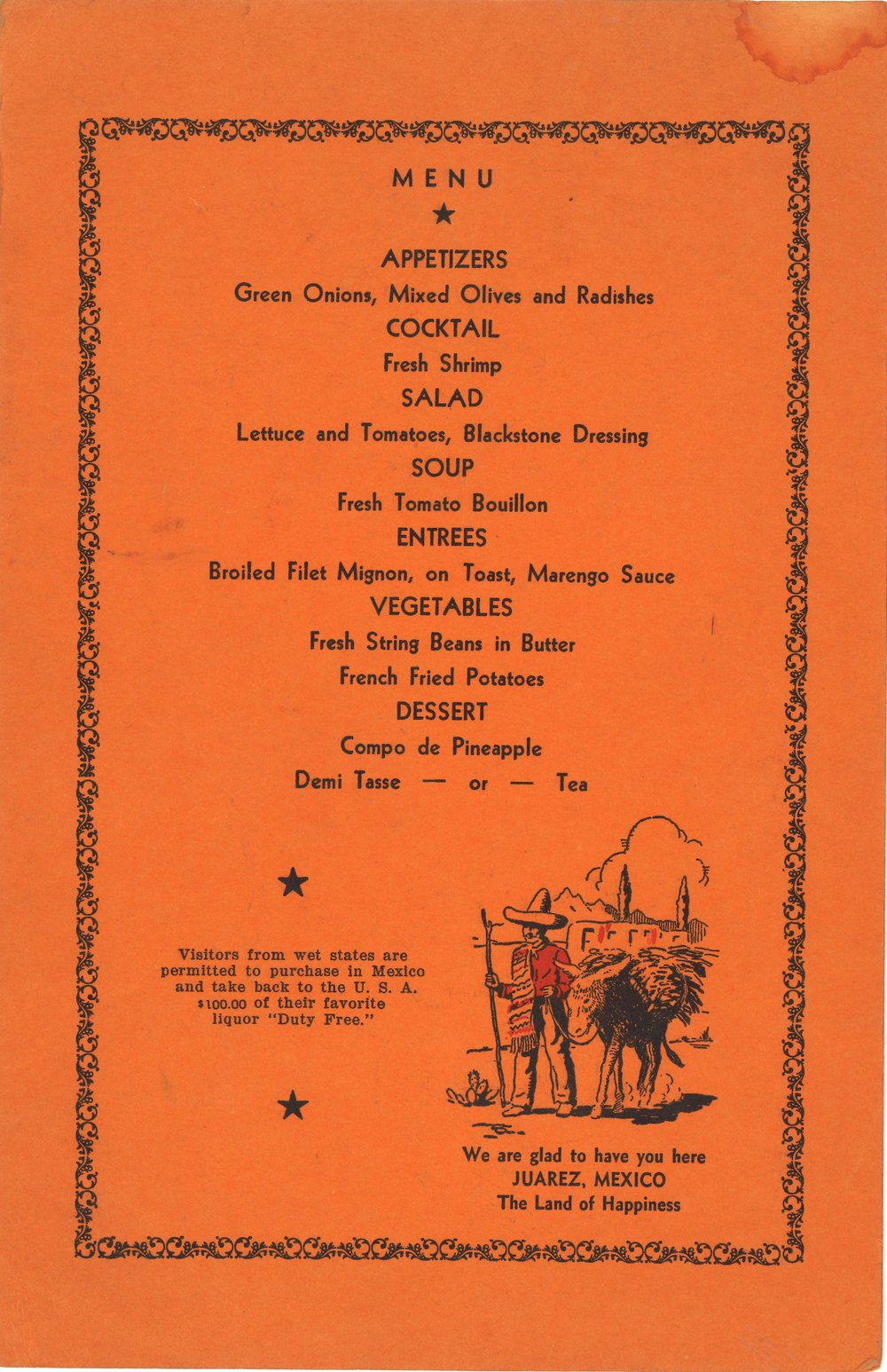 Fred Borland and Co Lobby Cafe Menu 2_small.jpg